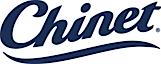 Chinet's Company logo