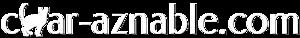 Chinoblog's Company logo