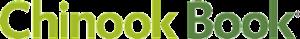 Celilo Group Media, Inc.'s Company logo