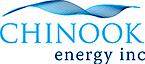 Chinook Energy, Inc.'s Company logo