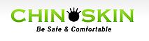 Chinskin, Inc's Company logo