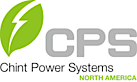 Chint Power Systems Americas's Company logo