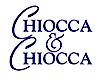 Chiocca & Chiocca's Company logo