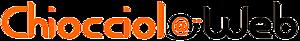 Chiocciola Web's Company logo