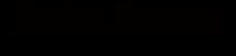 Chioma Charter  Escursioni In Mare's Company logo