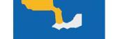 Chip & Video's Company logo