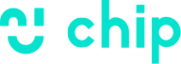 Chip Financial Ltd.'s Company logo