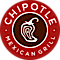 Jack in the Box's Competitor - Chipotle logo