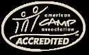Chippewa Ranch Camp's Company logo