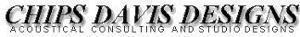 Chips Davis's Company logo