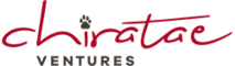 Chiratae's Company logo