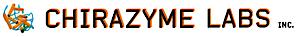 Chirazyme's Company logo