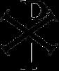 Chirho Technology Services's Company logo