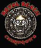 Chiringuito Royal Beach Pirata's Company logo