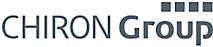 CHIRON Group's Company logo