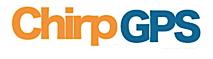Chirp GPS's Company logo