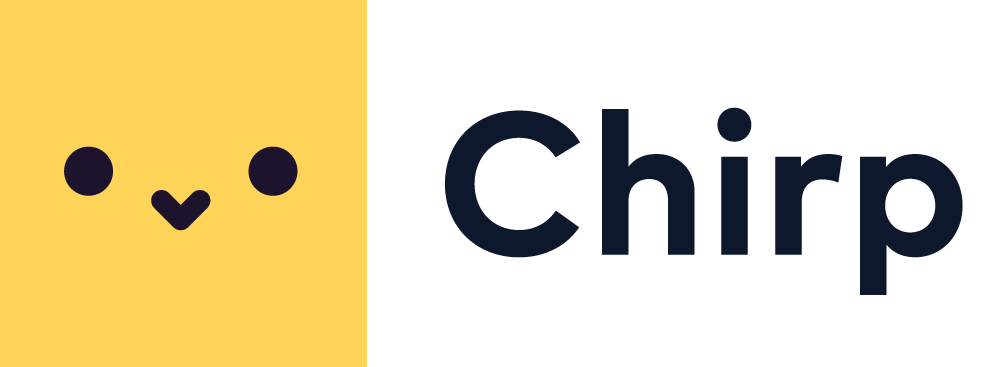 Chirp Competitors, Revenue and Employees - Owler Company Profile