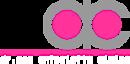 Chirurgia Estetica Cimino's Company logo