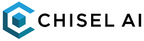 Chisel AI's Company logo