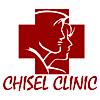 Chiselclinic's Company logo