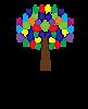 Chitra Sales's Company logo