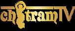 Chitram Tv's Company logo