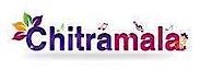 Chitramala's Company logo