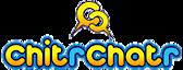 ChitrChatr's Company logo