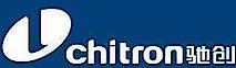 Chitron Electronics's Company logo