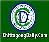 Chittagong Daily's Company logo