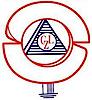 Chizorik Nigeria's Company logo
