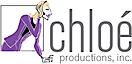 Chloe Production's Company logo