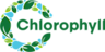 Grotools's Competitor - Chlorophyll, Inc. logo