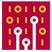 Computerhistory's Company logo