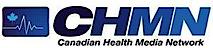 CHMN's Company logo