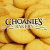 Choanies Bakery's Company logo