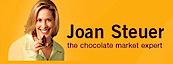 Chocolate  Marketing's Company logo