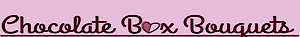 Chocolate Box Bouquets's Company logo
