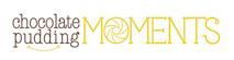 Chocolate Pudding Moments's Company logo