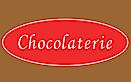 Chocolaterie Of Nyack's Company logo