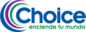 MCTV's Competitor - Choice Cable TV logo