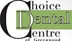 Choicedentalcenter's Company logo
