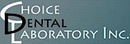Choicedentallaboratory's Company logo