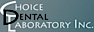 Choicedentallaboratory's company profile