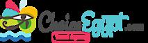 Choice Egypt's Company logo