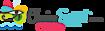 Choice Egypt Logo