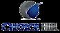 A1HR's Competitor - Choice HR logo