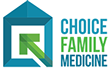 Wallawallafamilymedicine's Company logo