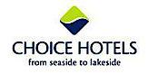 Choice Hotels Limited's Company logo