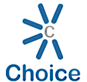 Choice International Limited's Company logo